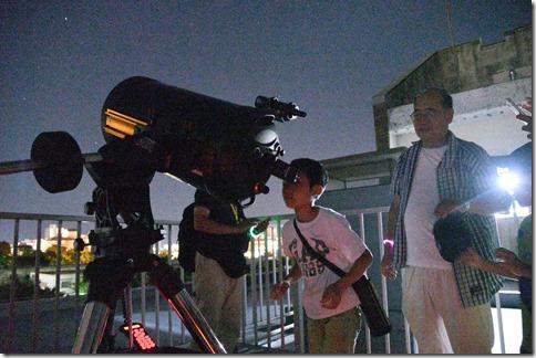 星を見る会の様子1.jpg11